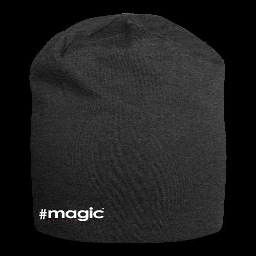 # magic - Jersey-Beanie