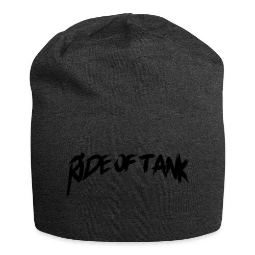 Team Ride of Tank - Bonnet en jersey