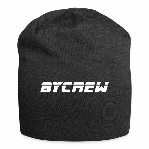 Crew - Jersey-Beanie