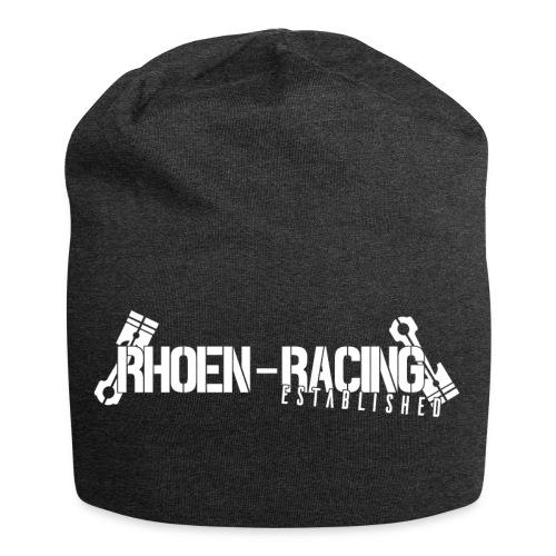 Rhoen-Racing - Jersey-Beanie