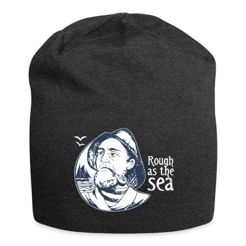 seaman - Jersey-Beanie