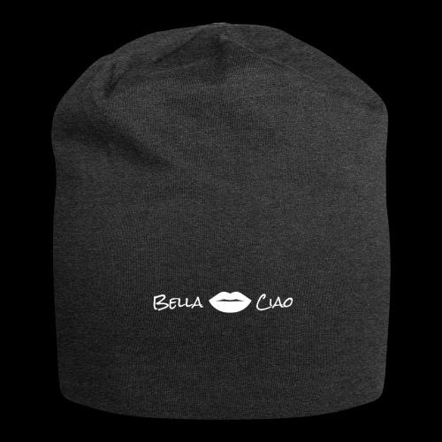 bella ciao - Jersey Beanie