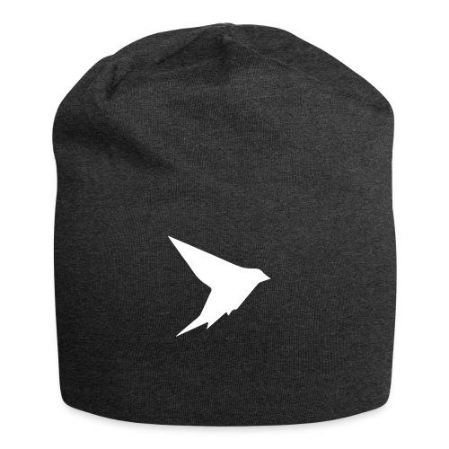 latinbird casquette - Bonnet en jersey