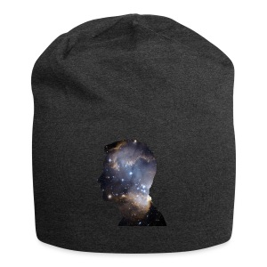 SPACEHEAD - Jersey-Beanie