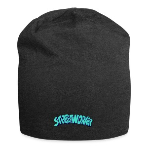 Streetworker Classic One - Jersey-Beanie