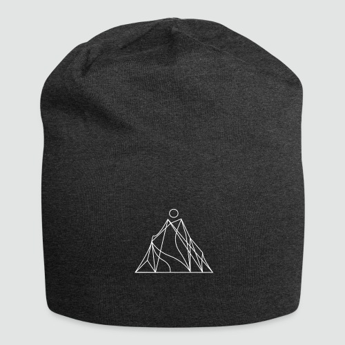 Mount Soulo The One - Jersey-Beanie