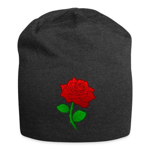 rosee - Bonnet en jersey