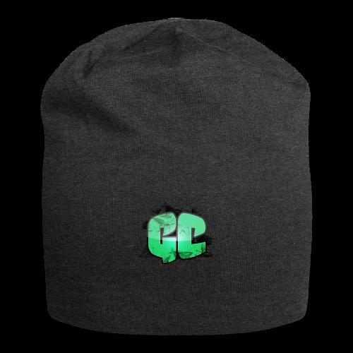 Hunde Tørlæde - GC Logo - Jersey-Beanie