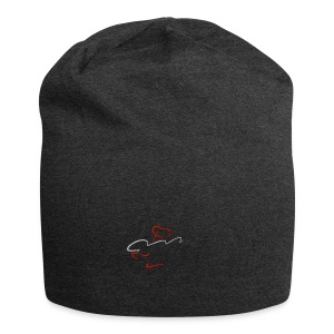 Le-Chef line - Jersey-Beanie