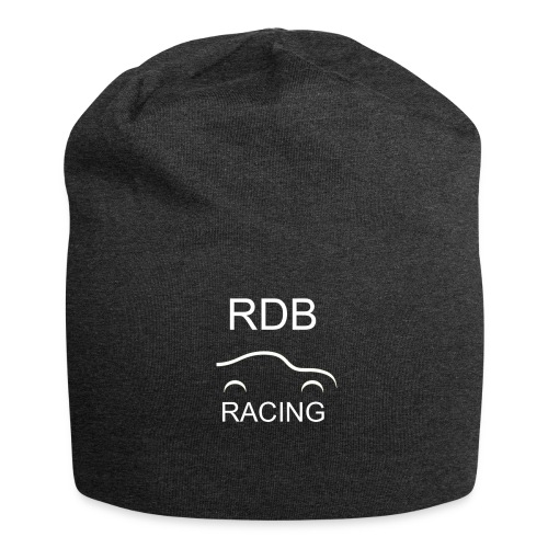 custom pet voor rdb racing - Jersey-Beanie