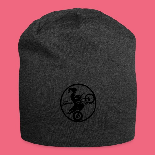 Girls On Tour V-Neck - Jersey-Beanie