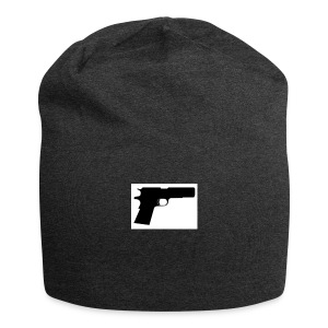 m1911 real og clothes - Jersey Beanie