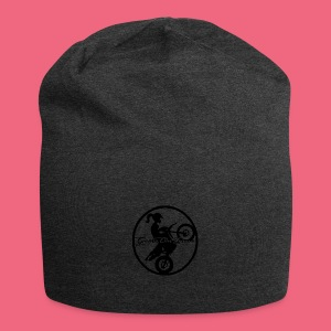 Girls On Tour Clothing - Jersey-Beanie