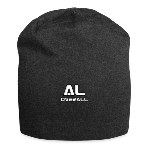 AL- Overall - Jersey-beanie