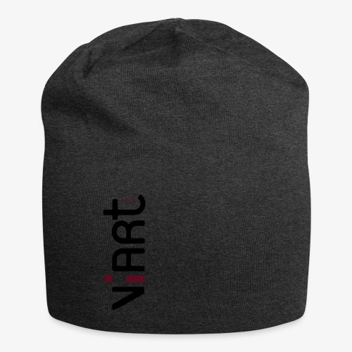 viart logo vect 2coul - Jersey-Beanie