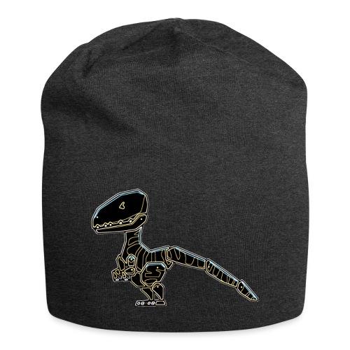 Velociraptor - Jersey Beanie
