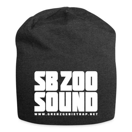 SB ZOO Blockbuster - Jersey-Beanie