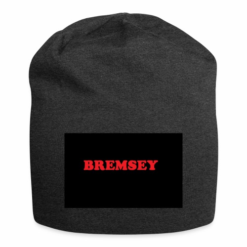 bremsey - Jerseymössa
