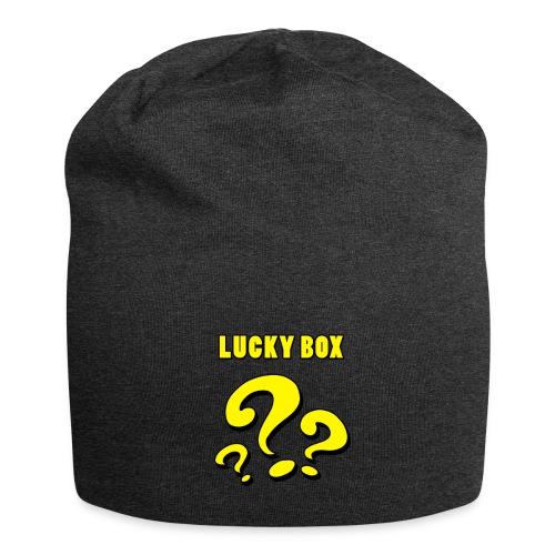 Lucky Box - Jerseymössa