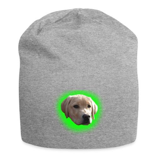 YZZOXXI hund - Jerseymössa