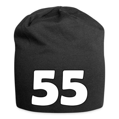 55 - Jersey-pipo