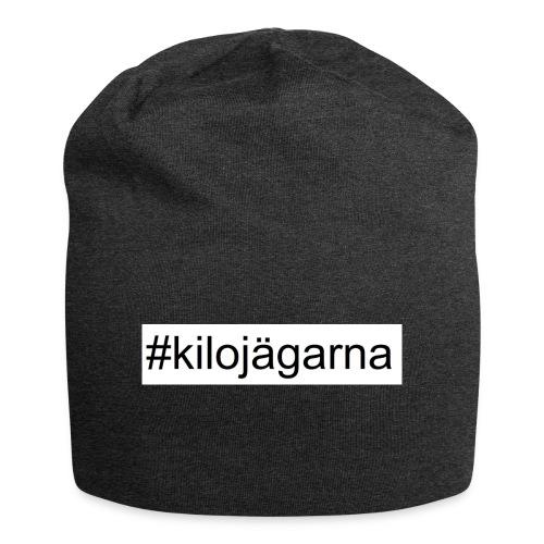 #kilo - Jerseymössa