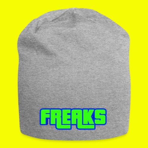 YOU FREAKS - Jersey-Beanie