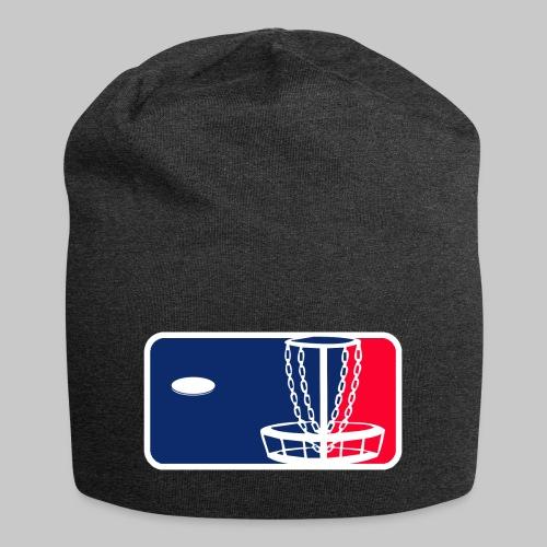 Major League Frisbeegolf - Jersey-pipo
