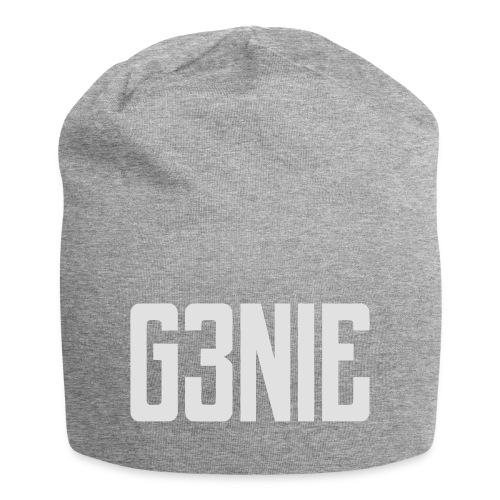 G3NIE case - Jersey-Beanie