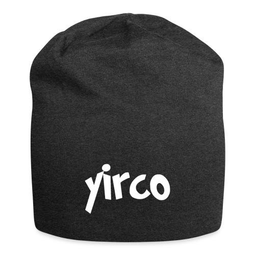 pet YIRCO - Jersey-Beanie