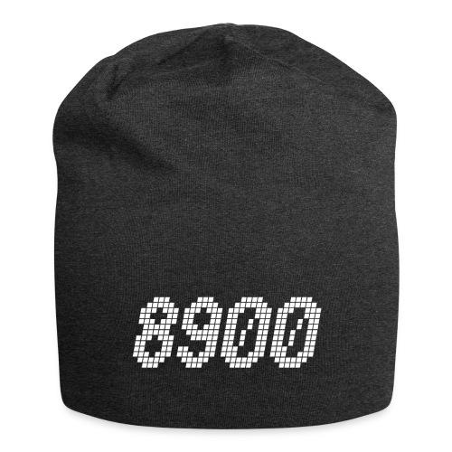 8900 Randers - Jersey-Beanie