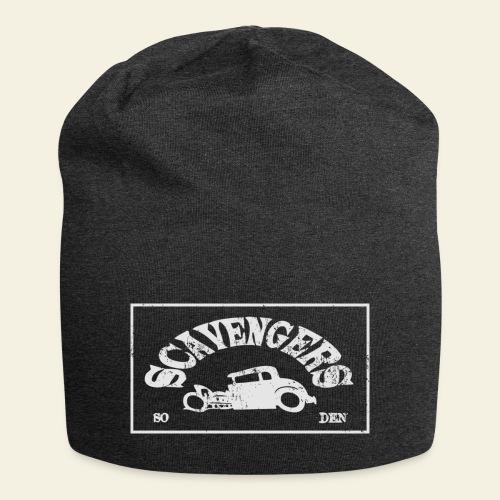 scavengers1 - Jersey-Beanie