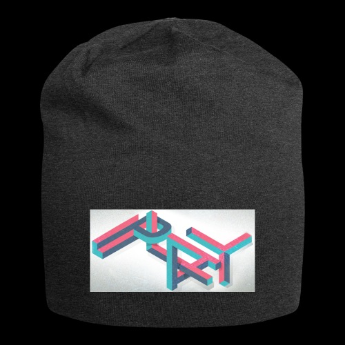 Play Collection - Jersey Beanie