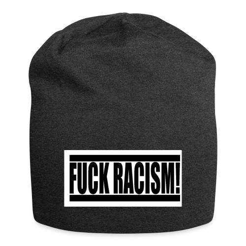 #FuckRacism - Jerseymössa