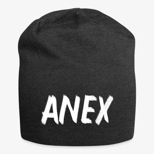 Anex Cap Original - Jersey Beanie