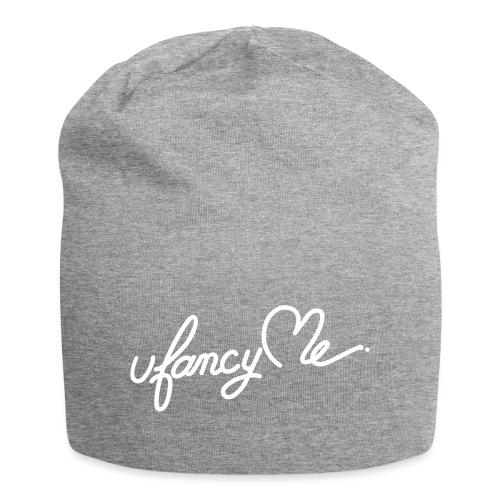 UfancyMe - Game générale - Bonnet en jersey