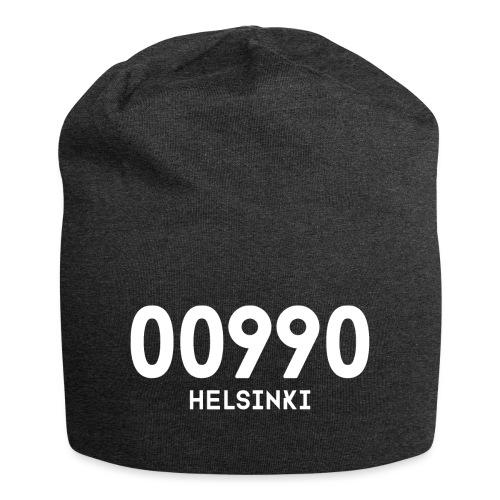 00990 HELSINKI - Jersey-pipo