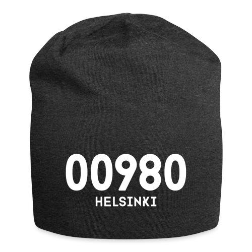 00980 HELSINKI - Jersey-pipo