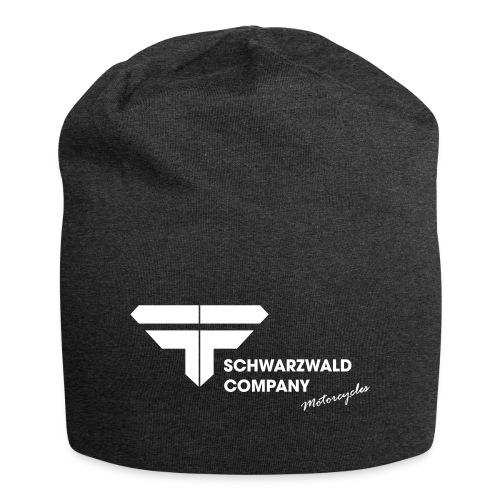 Schwarzwald Company S.C. Motorcycles - Jersey-Beanie