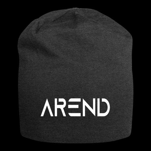 AREND - Jersey Beanie