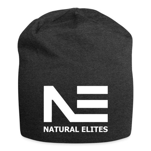 Natural Elites - Jersey-Beanie