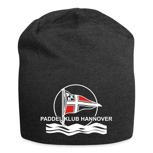 PKH Logo - Jersey-Beanie