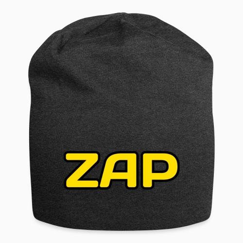 ZAP Clan Merxh - Jersey Beanie