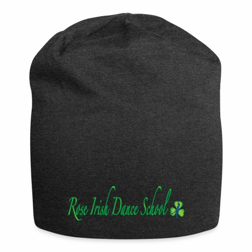 Rose Irish Dance School - Jersey-Beanie