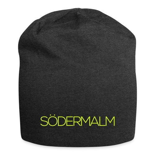 sodermalm - Jersey Beanie