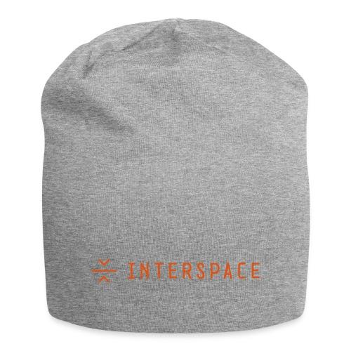 interspace logo 1a - Jerseymössa