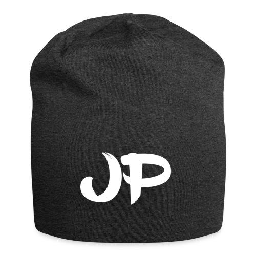 BASIC JACK PLAYS T SHIRTS - Jersey Beanie