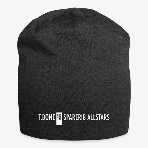 Sparerib Allstars - Jersey-Beanie