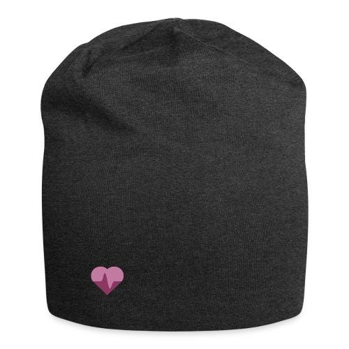 pulse heart large - Jerseymössa