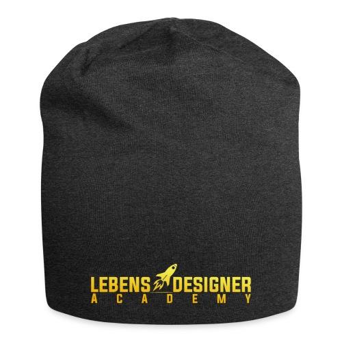 LEBENS DESIGNER Academy - Jersey-Beanie
